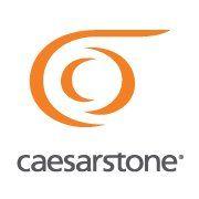 Caesarstone Proveedor Casa Nohoch Tulum
