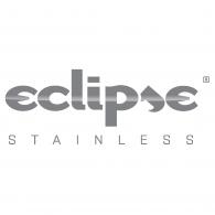 Eclipse Stainless Proveedor Casa Nohoch Tulum